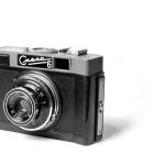 Профессиональный фотограф Черкассы для предметного фото