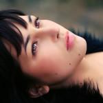 Фотосъемка портфолио от лучших фотографов Черкасс