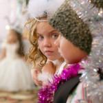 Детский фотограф черкасс для фото и видеосъемки утренников