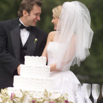Фотограф на свадьбу Черкассы