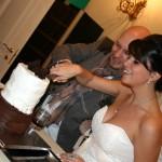 Фотограф черкасс на второй день свадьбы