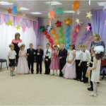 Фотографы черкасс для фото и видеосъемки в детском саду