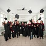 Фотограф Черкассы для видеосъемки и фотосъемки на выпускном