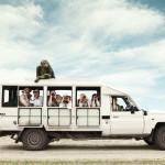 Фотографы Черкасс для рекламной фотографии