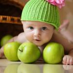 Профессиональный детский фотограф Черкассы