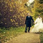 Свадебный фотограф Черкассы