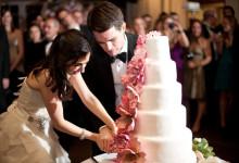 Свадебные застолья